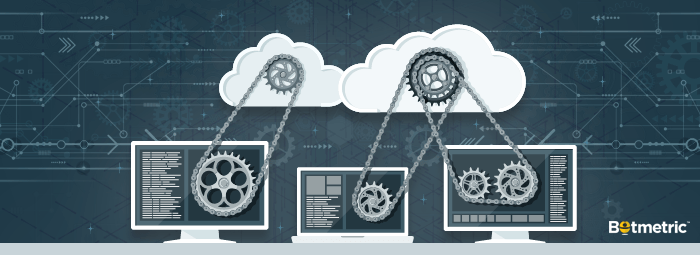 Automating on AWS Cloud - The DevOps Way
