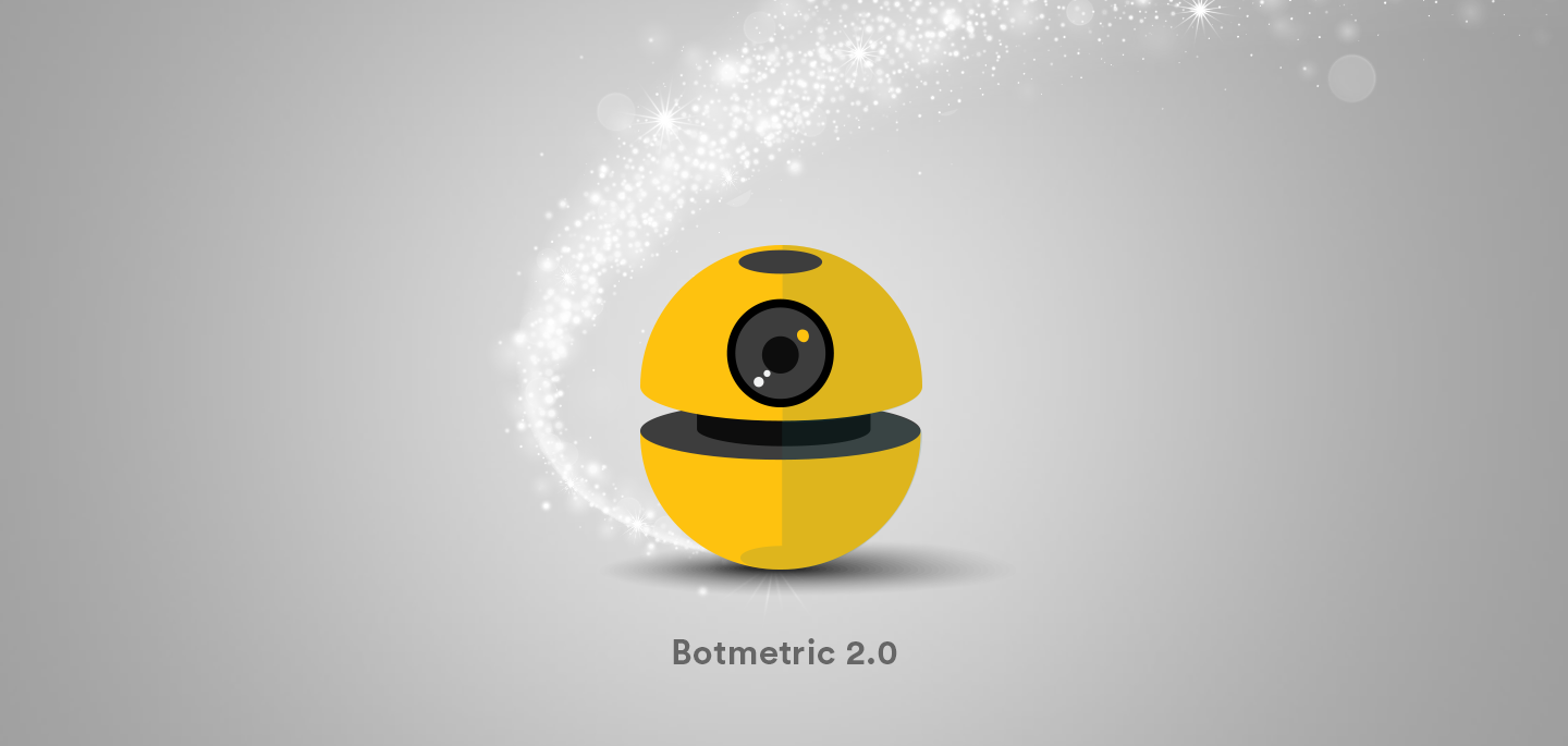 Introducing Botmetric 2.0 - A Unified & Intelligent Cloud Management Platform