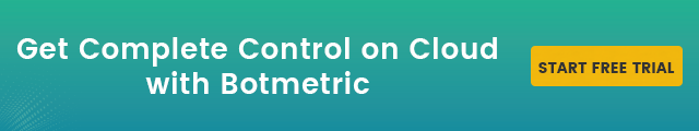 Get-complete-control-on-your-cloud