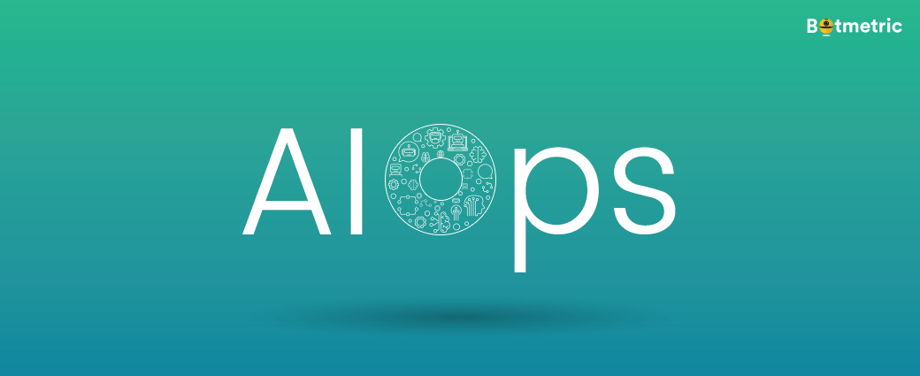 AIOps Explained